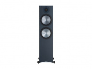 Monitor Audio Bronze 500 Walnut