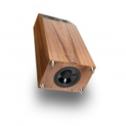 Neat Acoustics IOTA Xplorer American Walnut