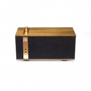 Klipsch The One Walnut