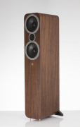 Q Acoustics 3050i English Walnut