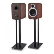 Q Acoustics 3030i English Walnut