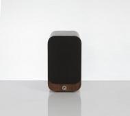 Q Acoustics 3010i English Walnut