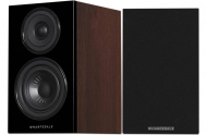 Wharfedale Diamond 12.0 Walnut