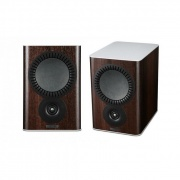 Mission QX-2 Walnut