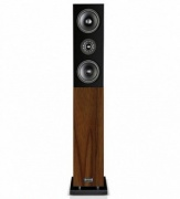 Audio Physic Classic 30 - Walnut