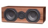 Cambridge Audio AERO 5 - Dark Walnut