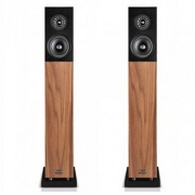 Audio Physic Classic 20 - Walnut