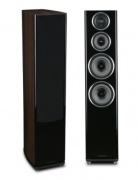 Wharfedale Diamond 11.4 walnut