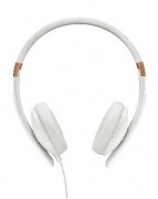 Sennheiser HD 2.30 G White