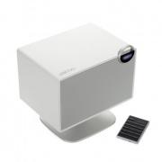 Jamo DS6 White