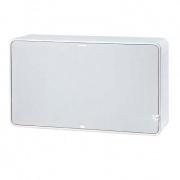 Jamo D 500 LCR High Gloss White