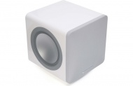 Cambridge Audio Minx X201 - High gloss white