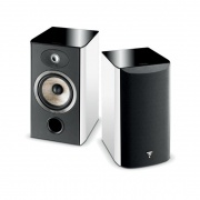 Focal Aria 906 - White High Gloss
