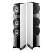 Focal Electra 1028 BE - Carrara White