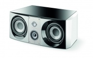 Focal Electra CC 1008 BE - Carrara White