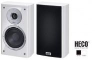 Heco Music Style REAR 200F - White