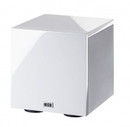 Heco New Phalanx 302A Piano White