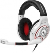 Sennheiser GAME ONE - White