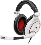 Sennheiser Game Zero - White