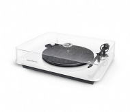 ELIPSON Omega 100 RIAA - White