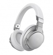 Audio-Technica ATH-AR5BTSV - White