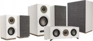 Jamo S 803 HCS 8 White