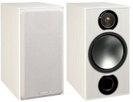 Monitor Audio Bronze 2 - White Oak