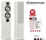 Monitor Audio Bronze 5 - White Oak
