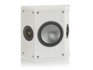 Monitor Audio Bronze FX - White Oak