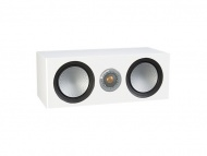 Monitor Audio Silver C150 - Satin White