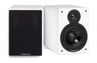 Cambridge Audio Minx XL - Gloss White