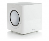 Monitor Audio Radius 380 High Gloss White Lacquer