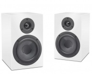 Project Speaker Box 5 White