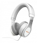 Klipsch Referencie On-Ear II White