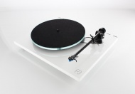 Rega Planar 3 High Gloss White
