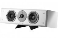 Dynaudio Emit M15C White Satin