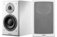 Dynaudio Emit M20 White Satin