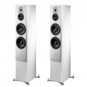 Dynaudio Contour 60 White Piano
