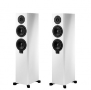 Dynaudio Xeo 30 White Satin