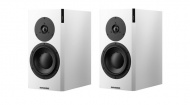 Dynaudio Focus 20 XD White Satin