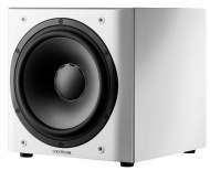 Dynaudio Sub 3 White Satin