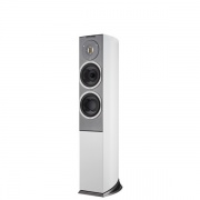 Audiovector R3 Avantgarde Satin White