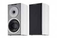 Audiovector R1 Signature Satin White