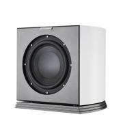 Audiovector R SUB Arreté Satin White