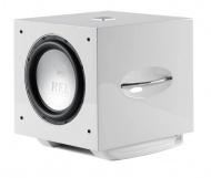 REL Acoustics S 510 White Piano