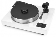 Pro-Ject X-Tension 10 Evolution White