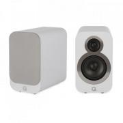 Q Acoustics 3010i Arctic White