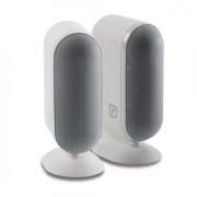 Q Acoustics 7000LRi White
