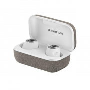 Sennheiser Momentum True Wireless 2 White