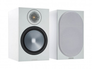Monitor Audio Bronze 100 White
